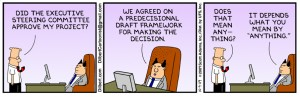 Dilbert blog strip_edited-2