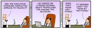Dilbert blog strip_edited-2